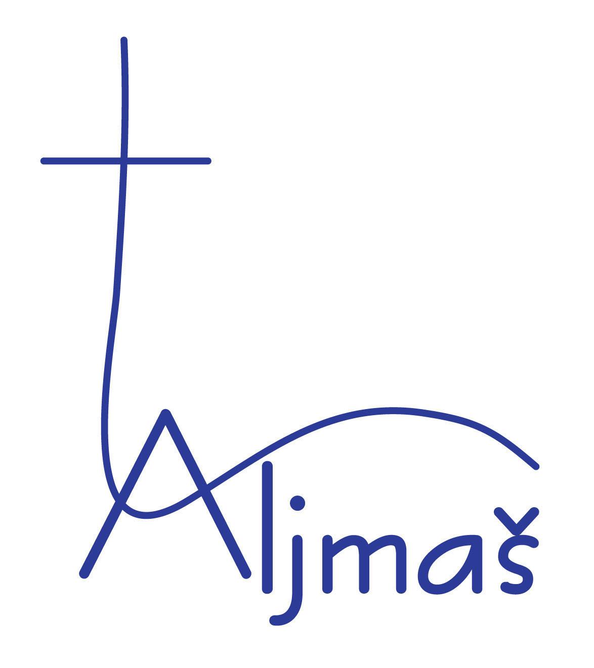 aljmas_znak