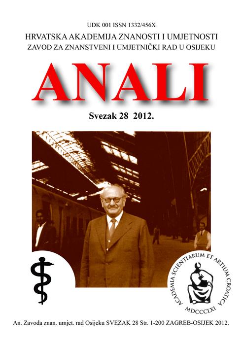 anali_28_2012_b