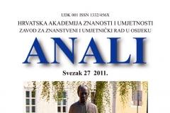 anali_naslovnica_svez_27