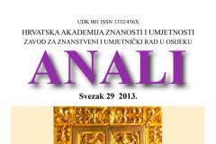 anali_29_2013_b